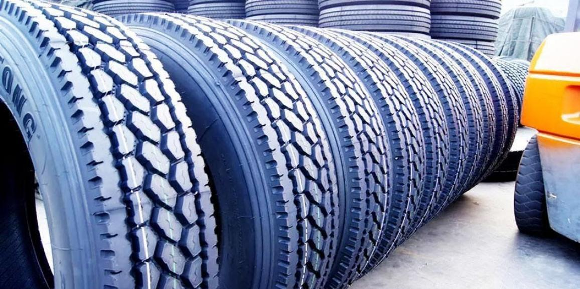 О приостановке на утилизацию изношенных автомобильных шин и реализации текстильного корда